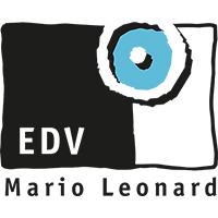 EDV-Leonard